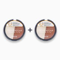 Ministar pro contour palette %28buy 1  take 1%29