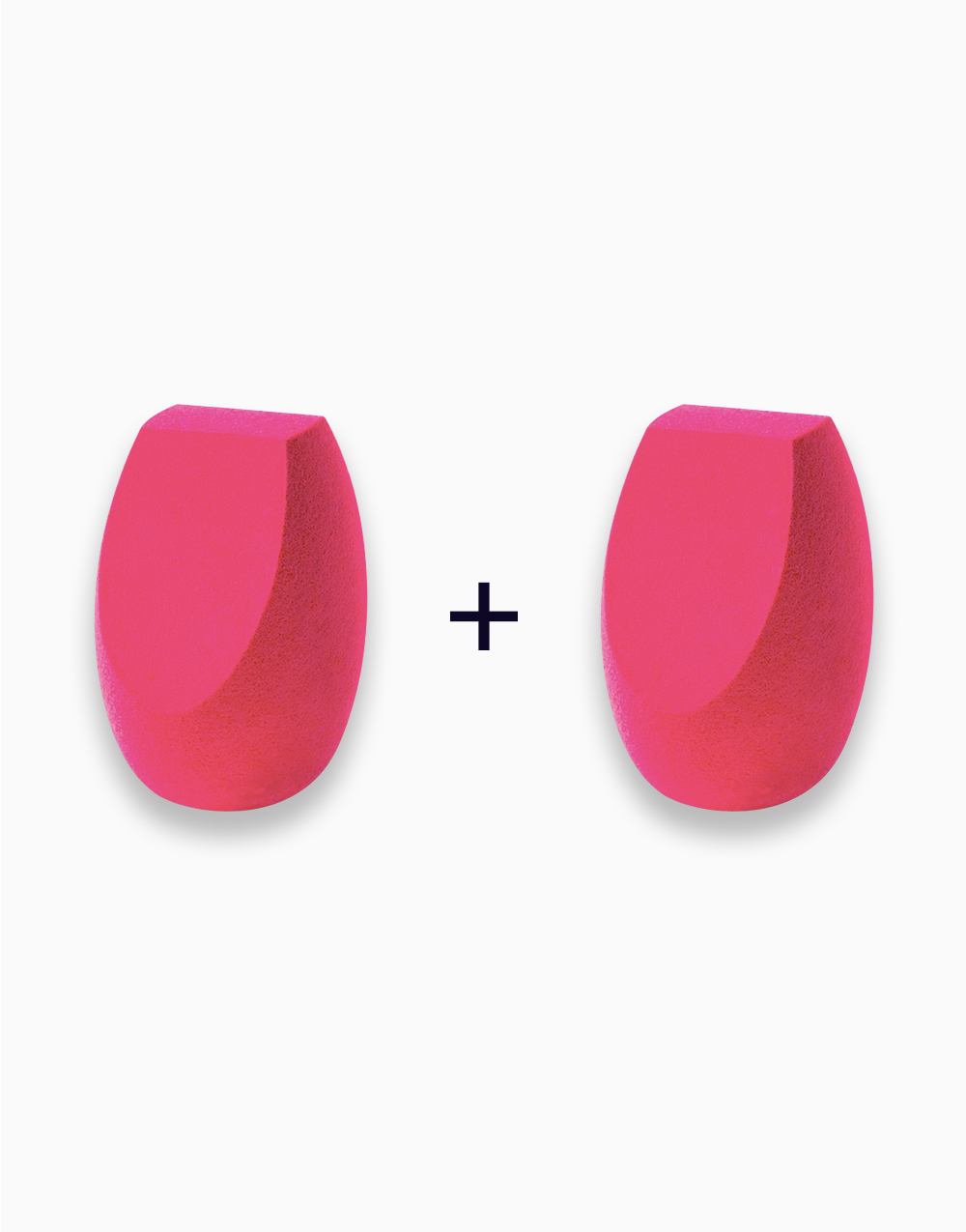 Airbrush Finish Sponge (Buy 1, Take 1) by PRO STUDIO Beauty Exclusives
