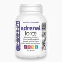 Prairie naturals adrenal force %2830%29