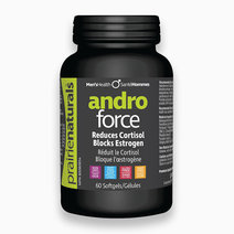 Prairie naturals andro force %2860%29