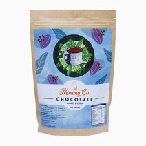 Chocolate 200g makes 8 cups