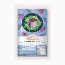 Chocolate sachet 25g