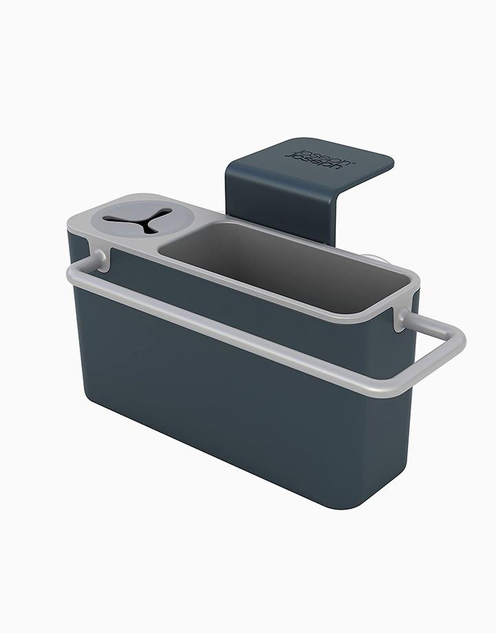 Sink Aid (Grey/Grey) by Joseph Joseph