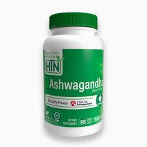1 ashwag