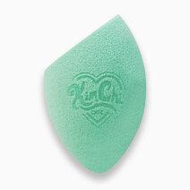Kc makeup sponge to go mint 3