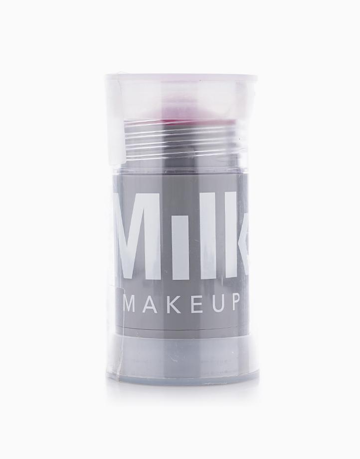 Lip + Cheek by Milk Makeup   Quickie