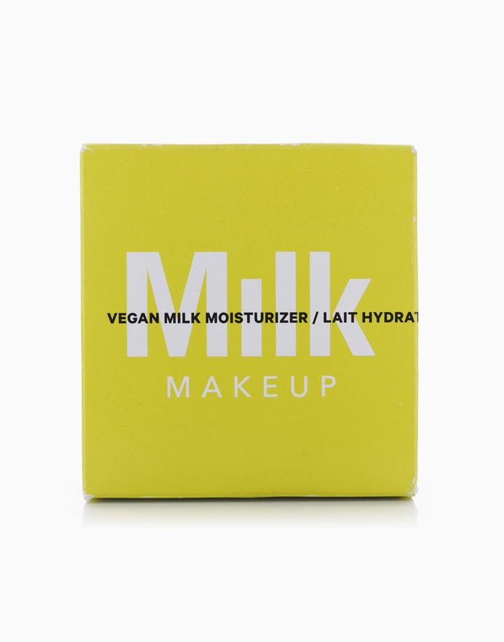 Vegan Milk Moisturizer by Milk Makeup