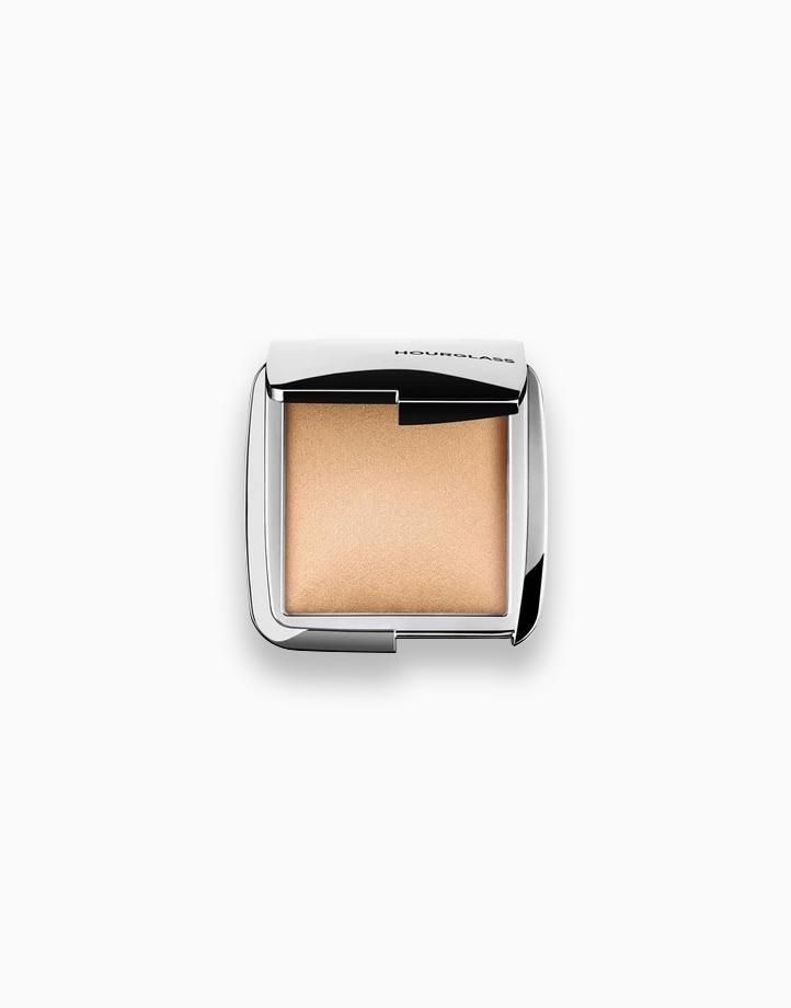 Ambient Strobe Lighting Powder Mini by Hourglass | Brilliant Strobe Light
