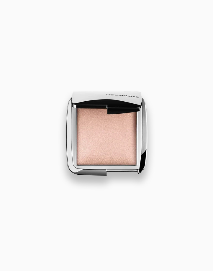 Ambient Strobe Lighting Powder Mini by Hourglass | Incandescent Strobe Light