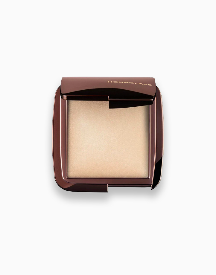 Ambient Lighting Powder by Hourglass   Diffused Light