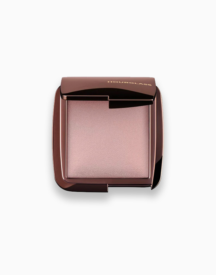 Ambient Lighting Powder by Hourglass   Mood Light