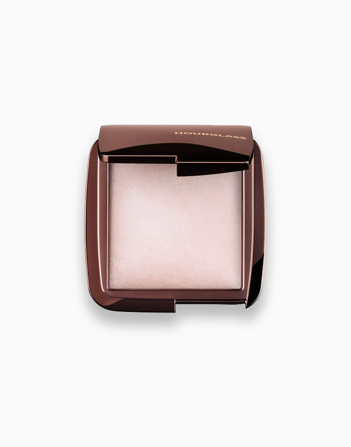 Ambient Lighting Powder by Hourglass   Ethereal Light