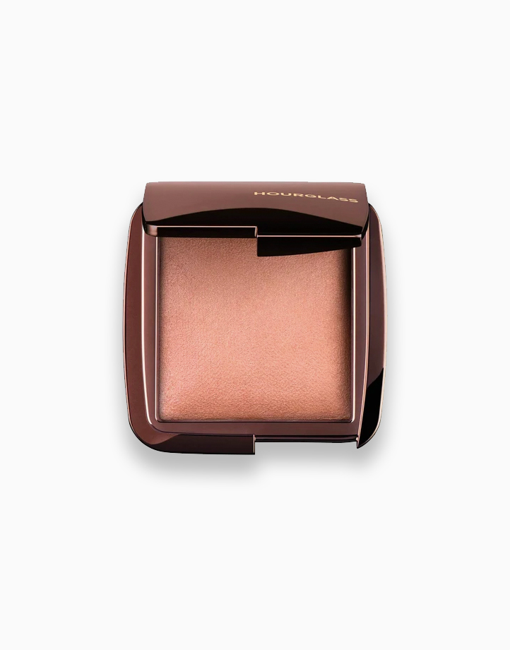 Ambient Lighting Powder by Hourglass   Radiant Light