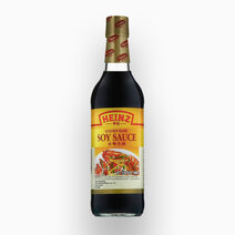 Heinz golden mark soy sauce %28500ml%29
