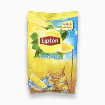 Lipton iced tea fruit herbal juice %28500g%29
