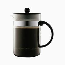 Bistro nouveau coffee maker 12cups