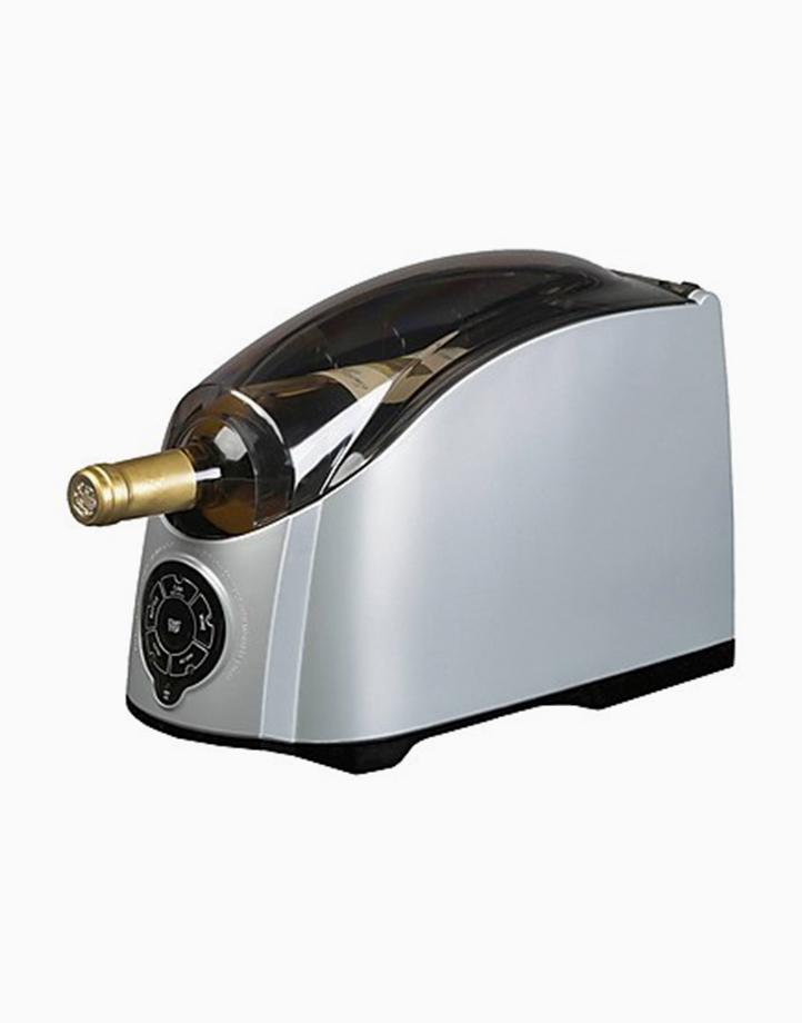 Cooper Cooler Rapid Beverage & Wine Chiller by Cooper Cooler