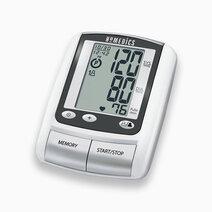 Homedics digital automatic blood pressure monitor bpa 060