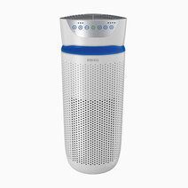 Homedics totalclean 5 in 1 uv large room air purifier