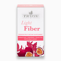 1 trizie light fiber 7 day %2815g x 7%29