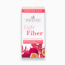 1 trizie light fiber 3 day %2815g x 3%29