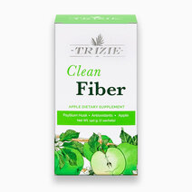 1 trizie clean fiber 7 day %2820g x 7%29