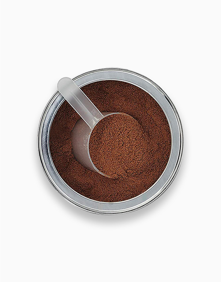 SlimFast Original (Rich Chocolate Royale) by SlimFast