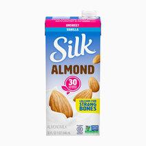 Silk almond asep unswt van 32oz 6ct %28136489%29
