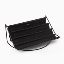 Hammock accessory org large black 1