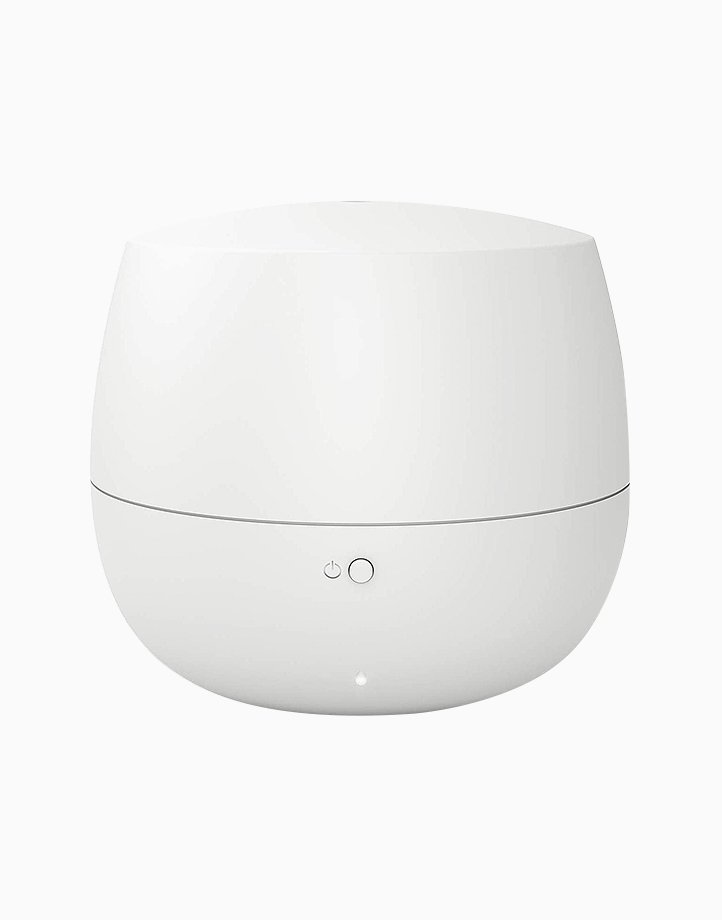 Mia Aroma Diffuser by Stadler Form | White