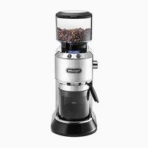 De longhi coffee grinders kg 521 m 1