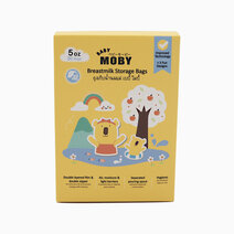 Re 1 baby moby breastmilk bags %285oz 150ml%29