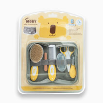 Re 1 baby moby grooming kit w  pouch