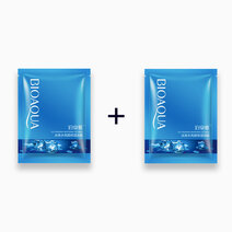 1 11488 whitening ice fountain mask %28buy 1 get 1 free%29