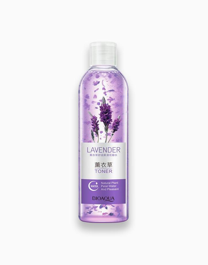 Lavender Petal Toner by Bioaqua