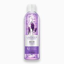 1 15046 lavender petal toner