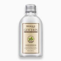1 28803 glycerin