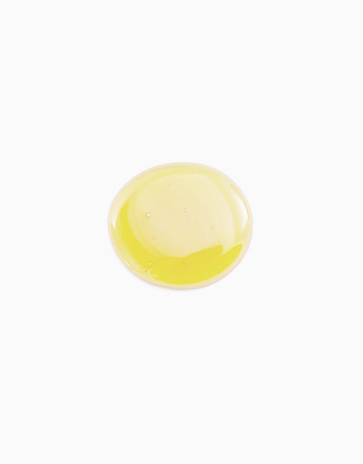 Grapeseed Oil by Miju Glow