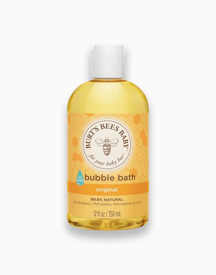 Baby Bubble Bath by Burt's Bees