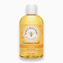 Re burts bees baby bubble bath %28add drop shadows%29
