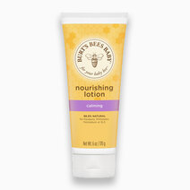 Re burts bees baby calming lotion %28add drop shadows%29