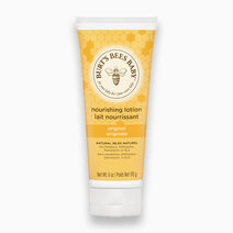 Re burts bees baby original lotion %28add drop shadows%29