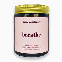 Breathe 240ml