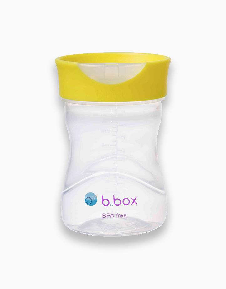 Training Cup (8oz) by b.box | Lemon