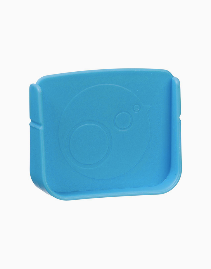 Whole Foods Bento Lunch Box by b.box   Ocean Breeze