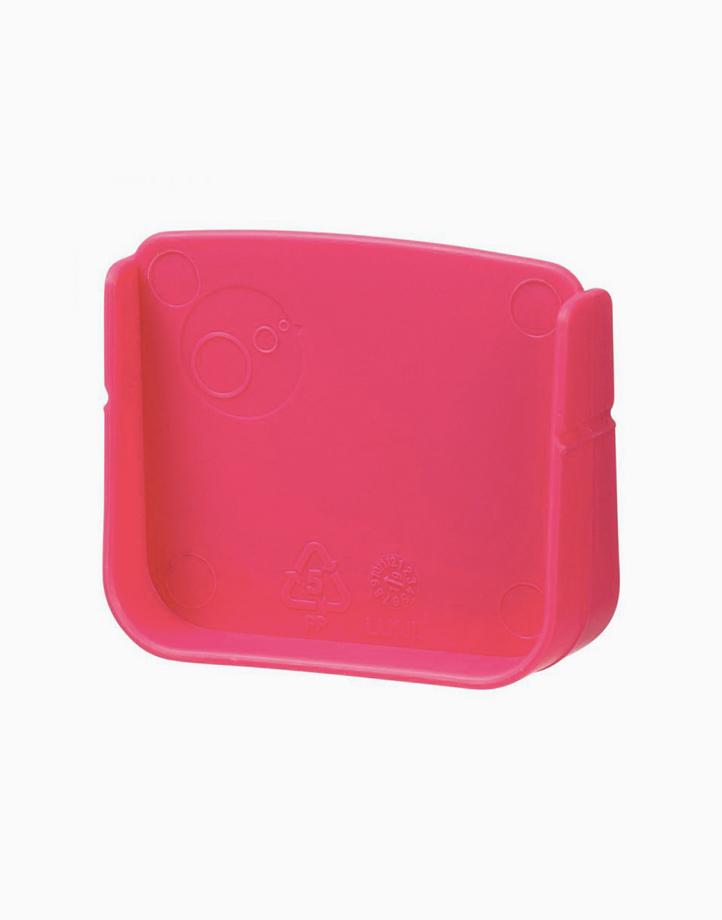 Whole Foods Bento Lunch Box by b.box   Strawberry Shake