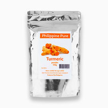 1 14025 turmeric powder %28125g%29