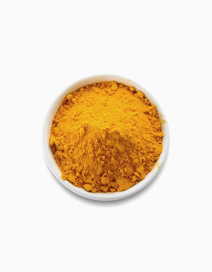 Turmeric Powder (125g) by Philippine Pure