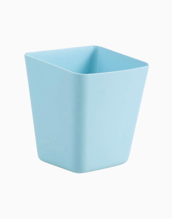 Kiddi Buckets by Kiddi Company | Dreamy Blue
