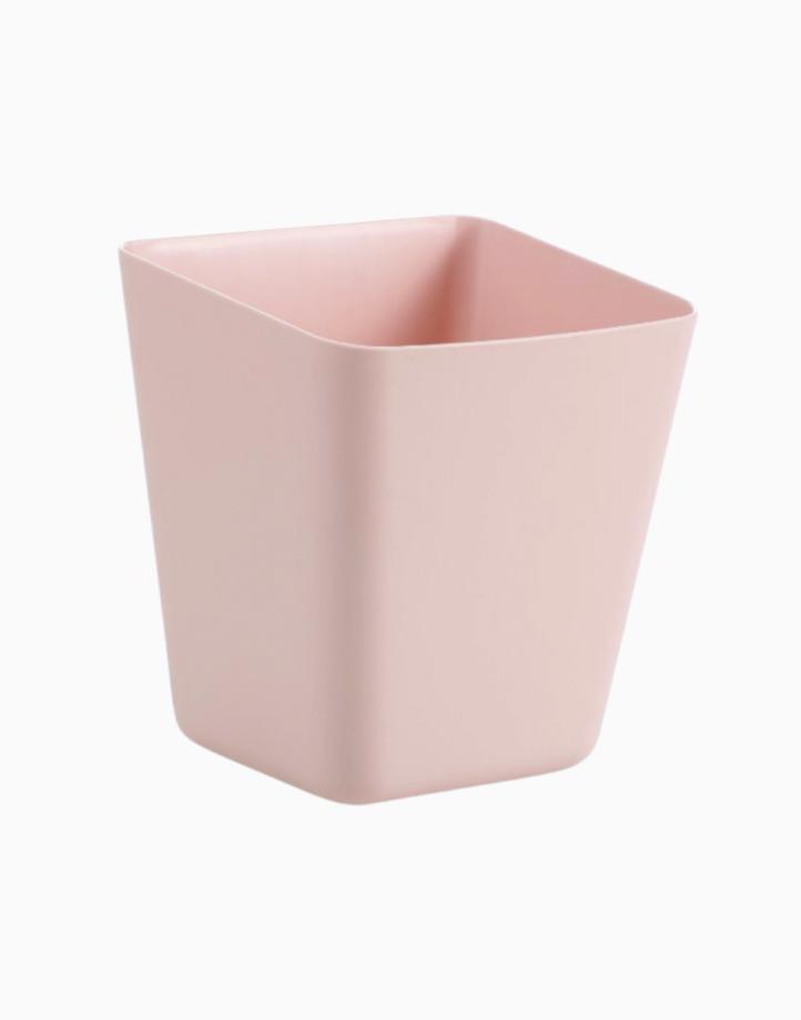 Kiddi Buckets by Kiddi Company | Tickled Pink